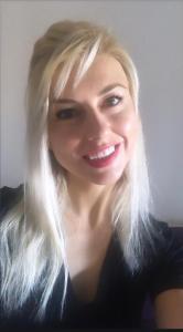 Katarina Scekic