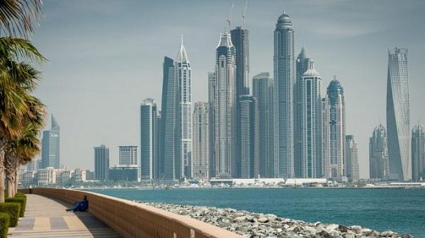 Достопримечательности Абу-Даби в ОАЭ: фото с описанием ...