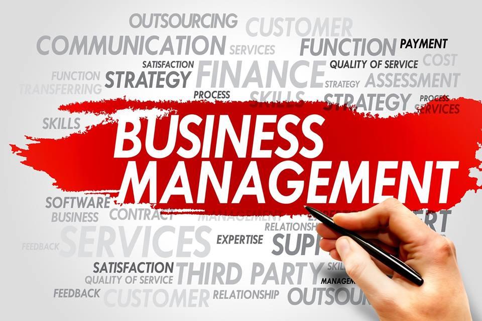 """Trajnim FALAS: """"Drejtimi dhe menaxhimi strategjik i biznesit"""""""