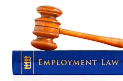 """Trajnim 1 Ditor:  """"Njohja dhe mbrojtja e të drejtave ligjore gjatë marrëdhënies së punës"""""""