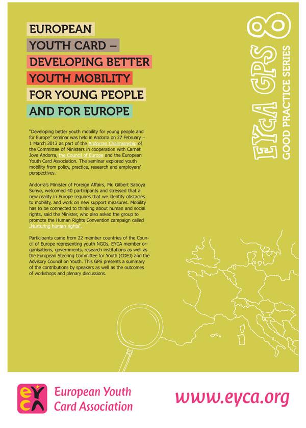 eyca_gps8_mobility_seminar_andorra