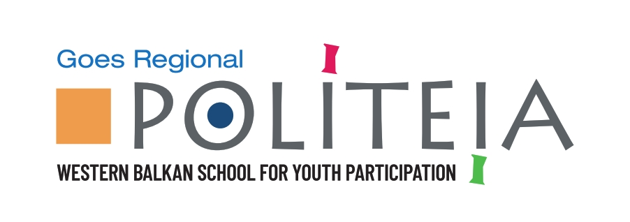 Hapen aplikimet për Politea, shkollën verore të vendeve të Ballkanit Perëndimor
