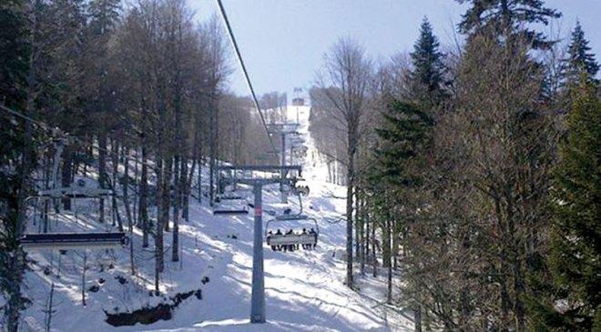 reg-ski-centar-kolasin