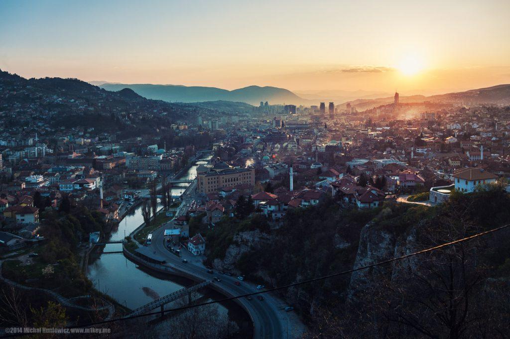 Trajnim EuroPeers | Sarajevë