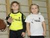 Детская футбольная школа Дрим Тим (Dream Team) в Туле на ...