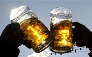 Μάθετε την αλήθεια για τη μπίρα