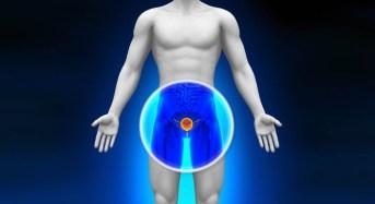 Καρκίνος του προστάτη: Ορμονοθεραπεία μετά την προστατεκτομή «συνιστά» νέα έρευνα