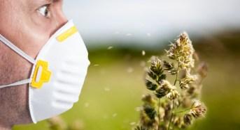 Αντιισταμινικά και αλλεργίες: Τι πρέπει να ξέρετε – Προσοχή στην χρήση