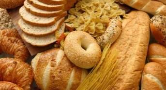 Η διατροφή με χαμηλή γλουτένη μπορεί να αυξήσει τον κίνδυνο για διαβήτη