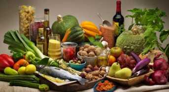 Η διατροφή που «ξεβουλώνει» τις αρτηρίες