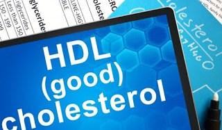 Τι είναι η «καλή» χοληστερόλη και πώς μπορούμε να την αυξήσουμε διατροφικά