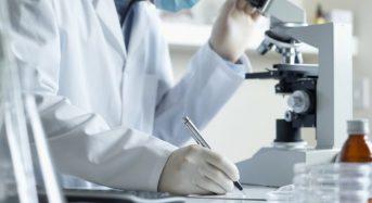 Αισιοδοξία για 2 νέα αντικαρκινικά εμβόλια