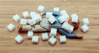 Τελικά η ζάχαρη τρέφει τον καρκίνο;