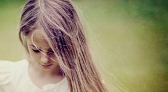Τι είναι το κοινωνικό άγχος των παιδιών; Πως το αντιμετωπίζουμε;