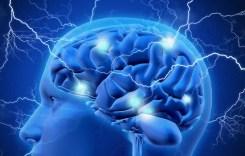 Αυξάνονται οι παράγοντες κινδύνου για εγκεφαλικό – Ποιοι είναι οι βασικοί