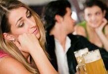 Οι εξωσυζυγικές σχέσεις αυξάνουν τον κίνδυνο εμφράγματος