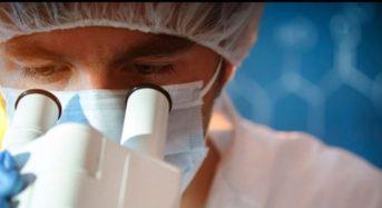 Τα 17 σημάδια του καρκίνου που αγνοούμε συχνότερα