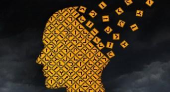 Αλτσχάιμερ: Εντοπίζεται με τεστ αίματος προτού καν εμφανιστούν τα συμπτώματα