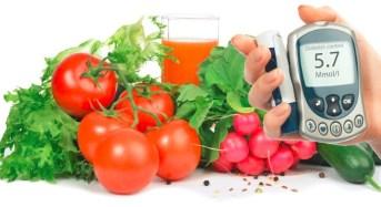 Μια απλή διατροφική αλλαγή για να ρίξετε το σάκχαρο έως και κατά 35%