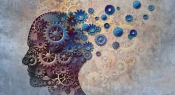 Η ασπιρίνη προλαμβάνει τη νόσο Αλτσχάιμερ;
