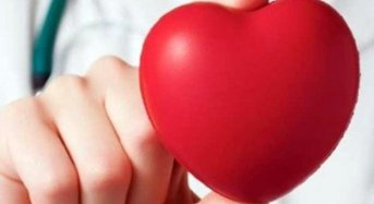 Οι οκτώ τροφές που απαγορεύουν οι καρδιολόγοι