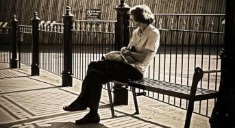 Η μοναξιά αυξάνει τον κίνδυνο άνοιας – Νέα έρευνα