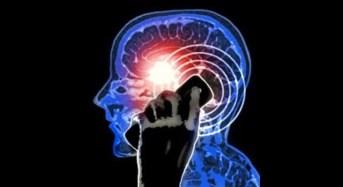 Η ακτινοβολία των κινητών τηλεφώνων προκαλεί καρκίνο; Νέα έρευνα