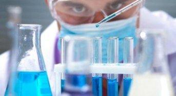 Αντικαρκινική ανοσοθεραπεία με χρήση των φονικών κυττάρων