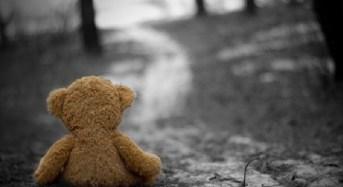 Ακόμα και η μοναξιά κληρονομείται