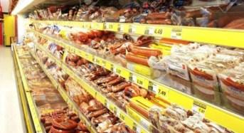Κόκκινος συναγερμός από ΕΦΕΤ για τρόφιμα και προειδοποιεί για καρκίνο