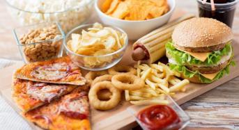 Καρκίνος και διατροφή: Οι 13 τροφές που πρέπει να αποφεύγετε