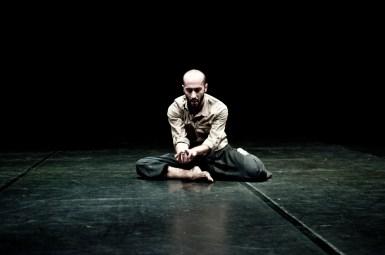 Non(leg)azioni - Daniele NInarello