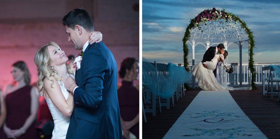 New-Jersey-Wedding-Photographer-V2.jpg