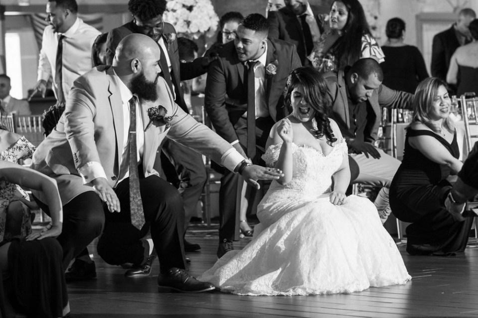 Nina_Garrett_Wedding_Celebrations_At_The_Bay_Pasadena_KartheekPhoto-669.jpg