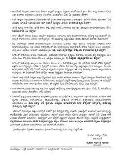 HRF+leaf+let+on+elecion+001-page-002