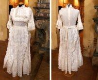 abito da sposa Rif. 8
