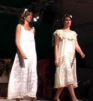 intimo e lingerie d'epoca - 12- la camelia collezioni -