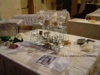 collezione di bomboniere antiche - la camelia collezioni