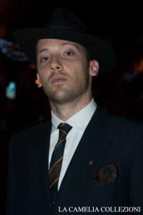 vestiti-uomo-anni 20 - anni 30 - noleggio - la camelia collezioni
