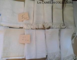 asciugamani antichi e d'epoca 4 - la camelia collezioni