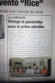 vigevano vintage mania informatore vigevanese 04