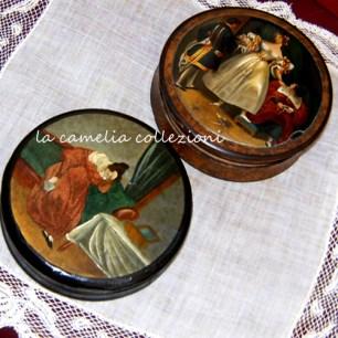 scatole-antiche-epoca-la-camelia-collezioni