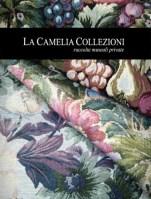 gobelin-taglio-unico-cod-03-la-camelia-collezioni