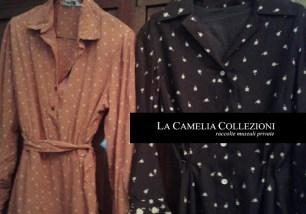 vestiti-anni-40-vestiti-per-tango-05-la-camelia-collezioni