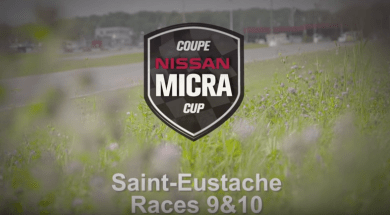 micra cup 9 -10