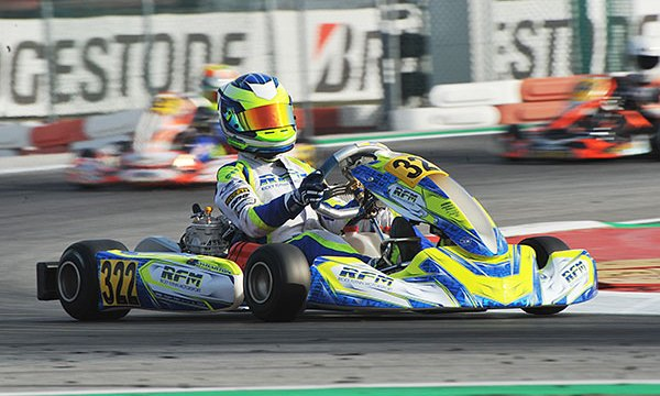 Fifth for Wharton at WSK Champions Cup_5c4e4aad5314b.jpeg