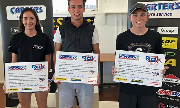 First 3 Kiwis Win RoK Cup Travel Prizes_5c47e6cf3ad94.jpeg