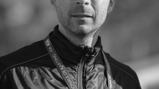 Interview: Nicolas Todt, Co-Owner of Birel ART_5c41625385284.jpeg
