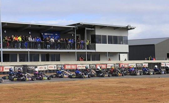 KA Club Racer Showdown for The Bend_5c62b09c301dd.jpeg