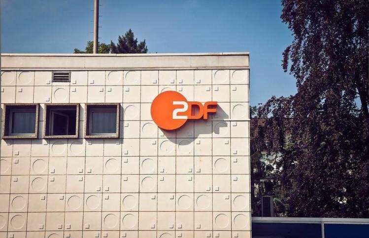 Televisión alemana: Canales y streaming gratuito en Internet